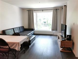 Apartment for sale in University VW, Vancouver, Vancouver West, 315 5955 Birney Avenue, 262409088 | Realtylink.org