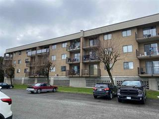 Apartment for sale in Chilliwack E Young-Yale, Chilliwack, Chilliwack, 209 9282 Hazel Street, 262453431 | Realtylink.org