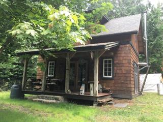House for sale in Mudge Island, NOT IN USE, 674 Weathers Way, 458372 | Realtylink.org