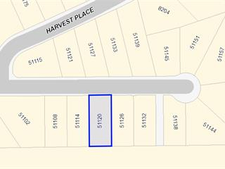 Lot for sale in Eastern Hillsides, Chilliwack, Chilliwack, 51120 Farmers Way, 262448300 | Realtylink.org