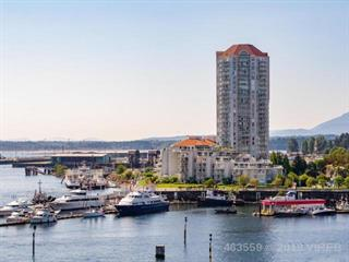 Apartment for sale in Nanaimo, Quesnel, 154 Promenade Drive, 463559 | Realtylink.org