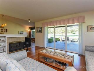 Apartment for sale in Courtenay, Crown Isle, 3100 Kensington Cres, 461700 | Realtylink.org