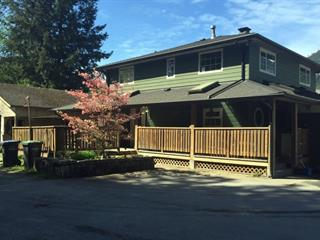 House for sale in Northyards, Squamish, Squamish, 39770 Government Road, 262388432 | Realtylink.org