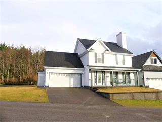 House for sale in Prince Rupert - City, Prince Rupert, Prince Rupert, 130 Bill Road, 262453741   Realtylink.org