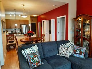 Apartment for sale in Guildford, Surrey, North Surrey, 417 10180 153 Street, 262453867   Realtylink.org