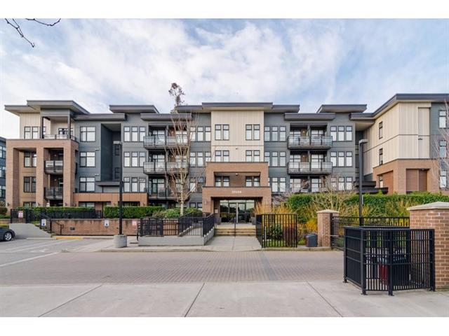 Apartment for sale in Langley City, Langley, Langley, 214 20058 Fraser Highway, 262447771 | Realtylink.org