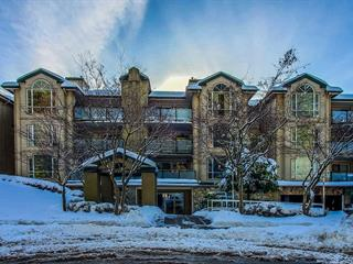 Apartment for sale in Central Meadows, Pitt Meadows, Pitt Meadows, 212 19142 122 Avenue, 262451397 | Realtylink.org