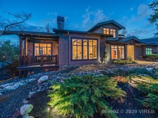 House for sale in Nanoose Bay, Fairwinds, 1965 Highland Road, 464902 | Realtylink.org
