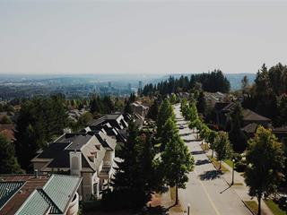 House for sale in Westwood Plateau, Coquitlam, Coquitlam, 3139 Plateau Boulevard, 262424378 | Realtylink.org