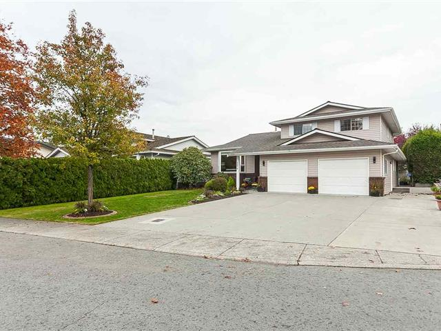 House for sale in Central Abbotsford, Abbotsford, Abbotsford, 3679 Argyll Street, 262436713 | Realtylink.org
