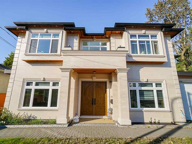 House for sale in Garden Village, Burnaby, Burnaby South, 4375 Burke Street, 262429375 | Realtylink.org