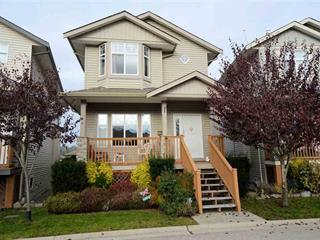 House for sale in Mission BC, Mission, Mission, 122 33751 7th Avenue, 262446016 | Realtylink.org