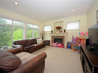 House for sale in Abbotsford East, Abbotsford, Abbotsford, 4334 Blauson Boulevard, 262448281 | Realtylink.org