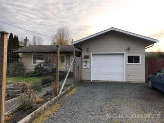 House for sale in Campbell River, Coquitlam, 687 Holm Road, 464344 | Realtylink.org