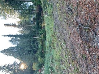 Lot for sale in Olde Caulfeild, West Vancouver, West Vancouver, 4952 Marine Drive, 262453129   Realtylink.org