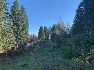 Lot for sale in Olde Caulfeild, West Vancouver, West Vancouver, 4948 Marine Drive, 262453105 | Realtylink.org