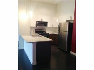 Apartment for sale in Whalley, Surrey, North Surrey, 408 13555 Gateway Drive, 262432738 | Realtylink.org