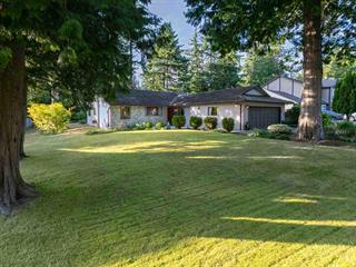 House for sale in Crescent Bch Ocean Pk., Surrey, South Surrey White Rock, 13395 Amble Wood Drive, 262424500 | Realtylink.org