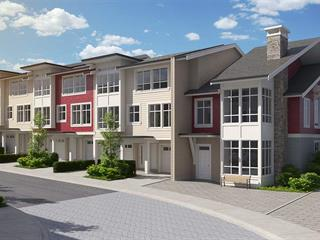 Townhouse for sale in Albion, Maple Ridge, Maple Ridge, 92 24108 104th Avenue, 262453029 | Realtylink.org