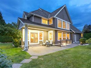 House for sale in Elgin Chantrell, Surrey, South Surrey White Rock, 13925 20a Avenue, 262399677 | Realtylink.org