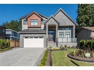 House for sale in Langley City, Langley, Langley, 4770 209 Street, 262350148 | Realtylink.org