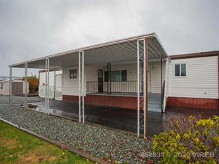 Manufactured Home for sale in Nanaimo, Prince Rupert, 6325 Metral Drive, 464833 | Realtylink.org