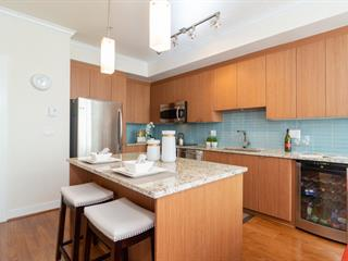 Townhouse for sale in Mosquito Creek, North Vancouver, North Vancouver, 209 735 W 15th Street, 262450115 | Realtylink.org
