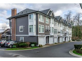 Townhouse for sale in Sullivan Station, Surrey, Surrey, 43 14433 60 Avenue, 262451038 | Realtylink.org