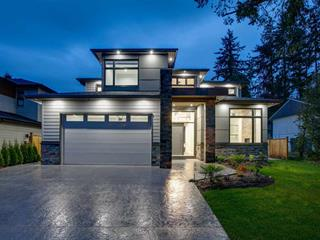 House for sale in Crescent Bch Ocean Pk., Surrey, South Surrey White Rock, 12709 25 Avenue, 262435873 | Realtylink.org