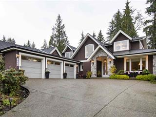 House for sale in Delbrook, North Vancouver, North Vancouver, 3046 Del Rio Drive, 262451306 | Realtylink.org