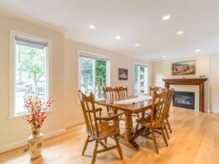House for sale in Queen Mary Park Surrey, Surrey, Surrey, 13058 Lanark Place, 262426976 | Realtylink.org