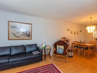 Apartment for sale in Broadmoor, Richmond, Richmond, 110 10631 No 3 Road, 262420035 | Realtylink.org