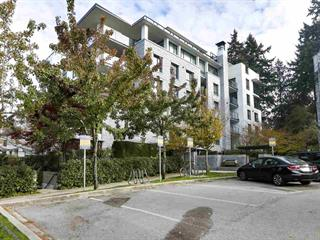 Apartment for sale in University VW, Vancouver, Vancouver West, 407 5958 Iona Drive, 262437661 | Realtylink.org