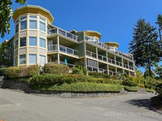 Apartment for sale in Comox, Islands-Van. & Gulf, 2275 Comox Ave, 464943 | Realtylink.org