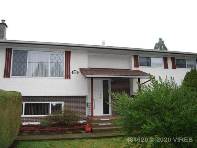 House for sale in Duncan, Vancouver West, 5795 Valleyview Road, 464620 | Realtylink.org