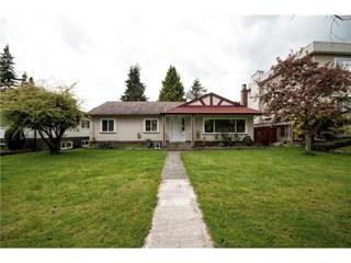 House for sale in South Cambie, Vancouver, Vancouver West, 6869 Ash Street, 262419048   Realtylink.org