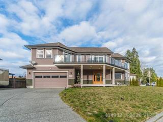 House for sale in Ladysmith, Whistler, 302 Holland Creek Place, 464932 | Realtylink.org