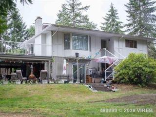 House for sale in Nanaimo, Langley, 1734 Centennary Drive, 464901 | Realtylink.org