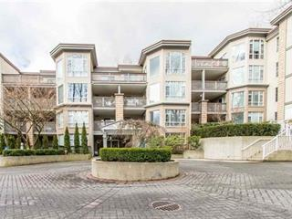 Apartment for sale in West Central, Maple Ridge, Maple Ridge, 305 22233 River Road, 262453705   Realtylink.org
