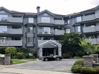 Apartment for sale in Langley City, Langley, Langley, L100 5375 205 Street, 262453122 | Realtylink.org