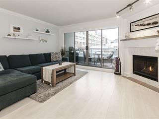 Apartment for sale in Hastings Sunrise, Vancouver, Vancouver East, 213 315 Renfrew Street, 262451480 | Realtylink.org