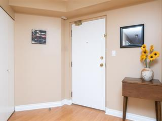 Apartment for sale in Annieville, Delta, N. Delta, 201 11881 88 Avenue, 262439319 | Realtylink.org