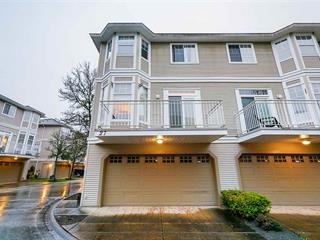 Townhouse for sale in West Newton, Surrey, Surrey, 27 6518 121 Street, 262445900 | Realtylink.org