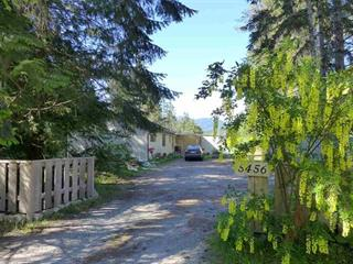 House for sale in Sechelt District, Sechelt, Sunshine Coast, 5456 Dusty Road, 262452823 | Realtylink.org