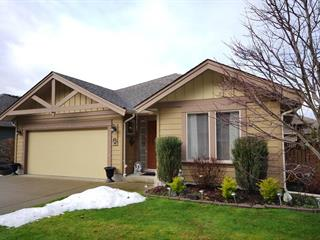 House for sale in Vedder S Watson-Promontory, Chilliwack, Sardis, 97 46000 Thomas Road, 262451888 | Realtylink.org