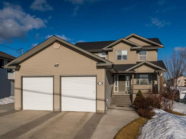 House for sale in St. Lawrence Heights, Prince George, PG City South, 2700 Bernard Road Road, 262453013 | Realtylink.org