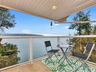 House for sale in Cobble Hill, Tsawwassen, 225 Marine Drive, 464810 | Realtylink.org