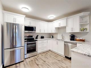 Apartment for sale in Qualicum Beach, PG City West, 130 Sunningdale E Road, 464837 | Realtylink.org