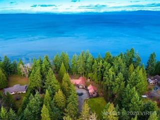 House for sale in Qualicum Beach, PG City Central, 2415 Widgeon Road, 464401 | Realtylink.org
