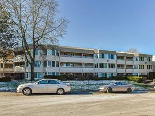 Apartment for sale in Cedar Hills, Surrey, North Surrey, 306 9635 121 Street, 262453002 | Realtylink.org